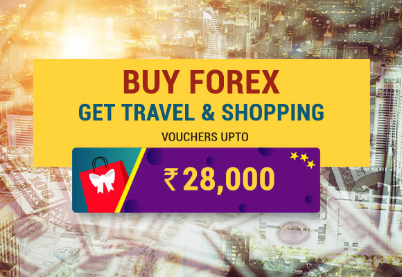 Forex Offer