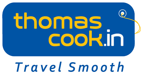 37 Australia Tour Packages Starting at Rs  1,90,190 on Thomascook in
