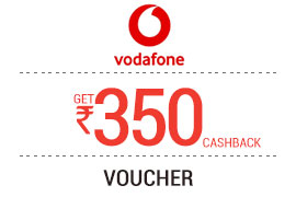Rs 500 off on Rs 3000 cart value on Croma